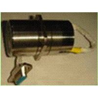 DTG-A4 small size platform flexible gyroscope