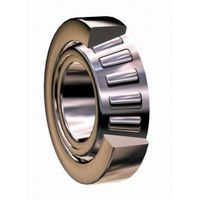 purchase TIMKEN LL575310/LL575349 bearing