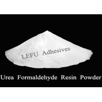 Veneer Splicing Urea Formaldehyde Resin Glue Powder For Veneer Processing