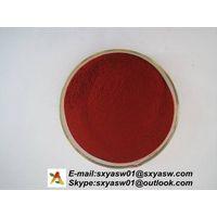 natural Lycopene Tomato Extract CAS No 502-65-8 thumbnail image