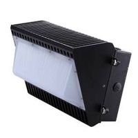 120W LED Wall Pack Light,LED wallpack-IP65 thumbnail image