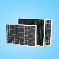 Pleated activated carbon air filter, pleated frame activated carbon filters, activated carbon bag fi