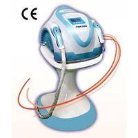 Portable RF Wrinkle Removal Machine thumbnail image