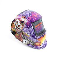 ansi z87.1 welding helmet