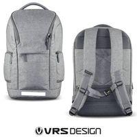 VERUS - 11 Core Backpack, Bag