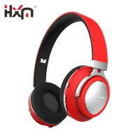 Bluetooth Headphone Headset V4.2 Model BT680 thumbnail image