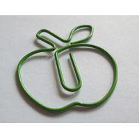 Creative Cute Kawaii Bookmark Memo Clip unique custom Paper Clips for Office Stationery