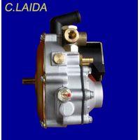 CNG conversion kit thumbnail image