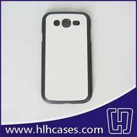 Samsung Grand I9082