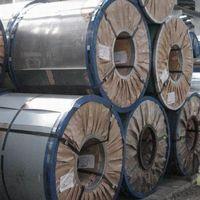 Steel Coils, PPGI, PPGL,CRC,GI, Galvanized Steel Coils.