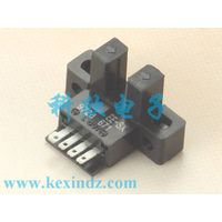 sensor EE-SX 671R for pcb machine