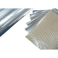 FSK Alum insulation facing thumbnail image