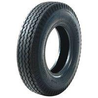 Bias Trailer Tubeless Tires thumbnail image
