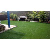Correct understanding of artificial turf