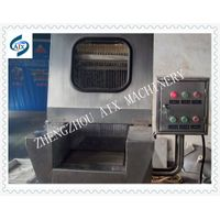 Manual Brine/Saline Injection Machine thumbnail image