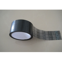 Conductive grid tape 48mm x 36m