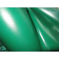 PVC .waterproof fireproof Antifouling tarpaulin