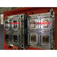 750ml Thin-Wall Box Mould