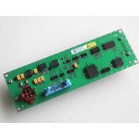 00.781.4974,00.781.2196,Heidelberg Printed circuit board MID,MID2004 display,heidelberg replacement