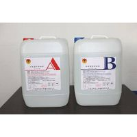 hemodialysis concentrate