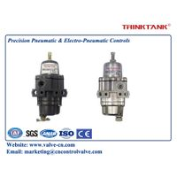 67 Pressure Regulator/Air Regulato