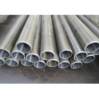 honed tubing with smooth bore for hydraulic cylinder