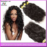 5A 6A 7A 8A top quality Indian hair extension wholesale virgin Indian hair