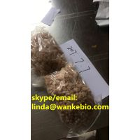 bk-edbp bkedbp 2-fdck etizolam 3-meo-pcp 4mpd hexen 5f-adb 4-fibf skype:linda_13473