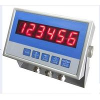Weighing Controller IN-420
