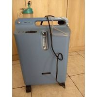 Oxygen concentrator generator thumbnail image