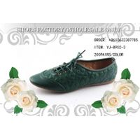Shoes/casual shoes / wholesale shoes /cheap shoes