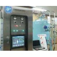 AIR CHAMBER - WATER HAMMER PREVENTION SYSTEM