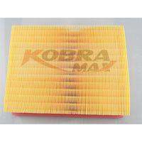 KOBRA-MAX AIR FILTER 06C133843 thumbnail image