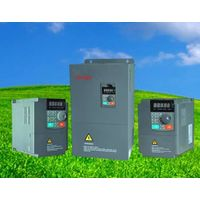 0.4kw-220kw 220v 3 phase variable frequency drive & ac drives