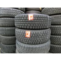 Cheap Used Japan Tires