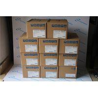 GP2501-SC11 proface hmi in stock