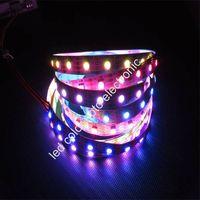 5050 RGB APA102 LED STRIP