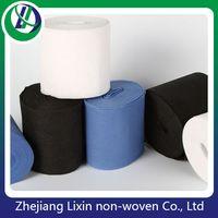 non woven fabric, non woven products, non woven manufacturer