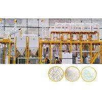 Complete Set of Maize Flour Milling Plant thumbnail image