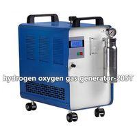 hydrogen oxygen gas generator-205T
