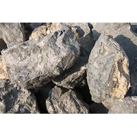 Metals and minerals thumbnail image