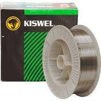 Kiswel Welding Wire KC-25 thumbnail image