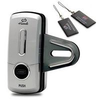 Haudi Digital Door Lock HD-2100