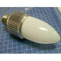 5w  LED candle light
