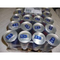 Original Thai and Austria Red Bull Krating Daeng Energy Drink 250 ml