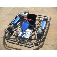 dune buggy(SX-G1103-1A)