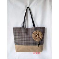 Handbags, handbags beach bag, fashion bag
