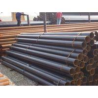 JUYI 610mm CHS structure tube en standard