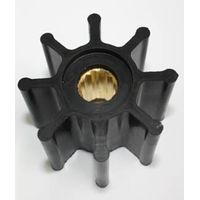 Flexible impeller for Jabsco Pump ,Johnson Pump ,Volvo Engine,Yanmer Engine ,DJ Pump ,JMP Pump,CEF..