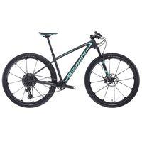 2020 Bianchi Methanol CV RS 9.3 Mountain Bike (IndoRacycles)